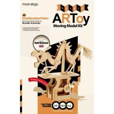 Artoy - Drak