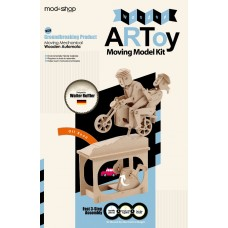 Artoy - Off Road