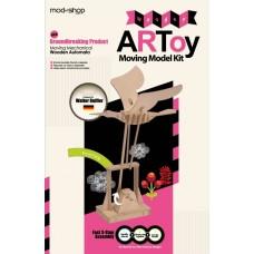 Artoy - Let vtáka