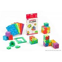 Happy Cube 3D puzzle Pro