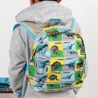 Detský batoh Dinosaury