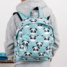 Detský batoh Panda Miko