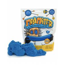 Mad Mattr - modelovacia hmota -  vesmírna modrá