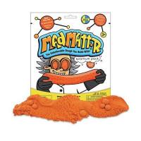 Mad Mattr - modelovacia hmota - orange