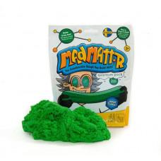 Mad Mattr - modelovacia hmota - zelený smaragd